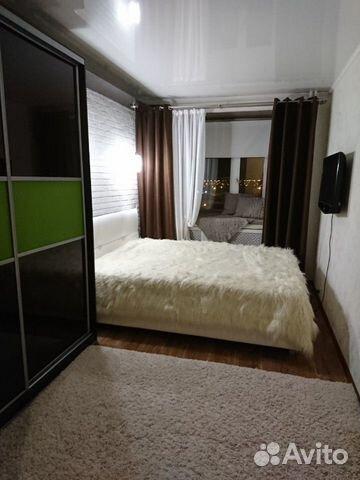 2-к квартира, 64 м², 9/12 эт. 89612127090 купить 8