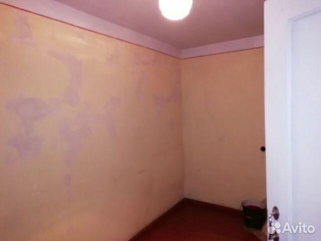 квартира в кирпичном доме проспект Ломоносова 259