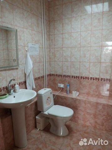 Офисное помещение, 12 м² купить 4
