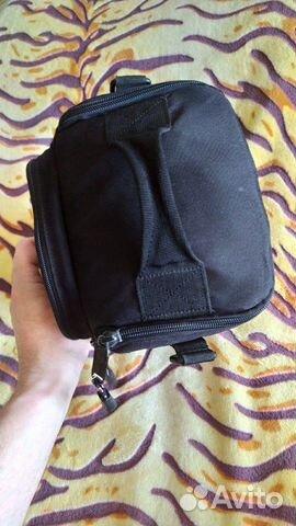 Сумка для камеры 89612284563 купить 4