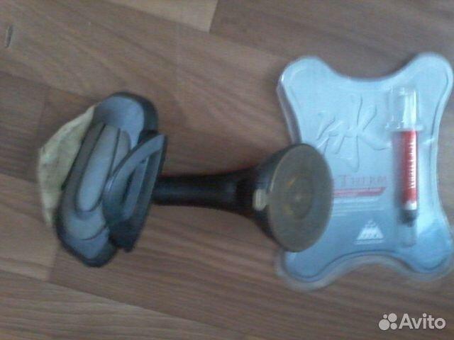 Компьютерная акустика TopDevice TDE 200 89059018906 купить 9
