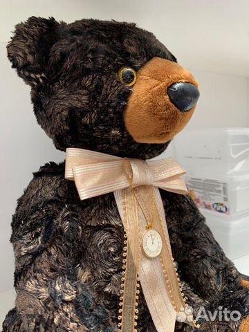 Медведь  89283509410 купить 4