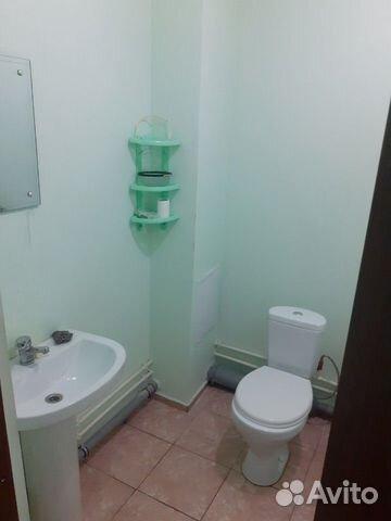2-к квартира, 43 м², 9/10 эт. купить 9