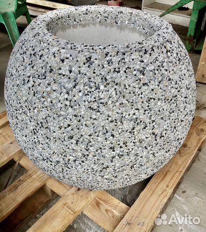 Вазоны из бетона купить волгоград марка цементного раствора для кладки полнотелого кирпича