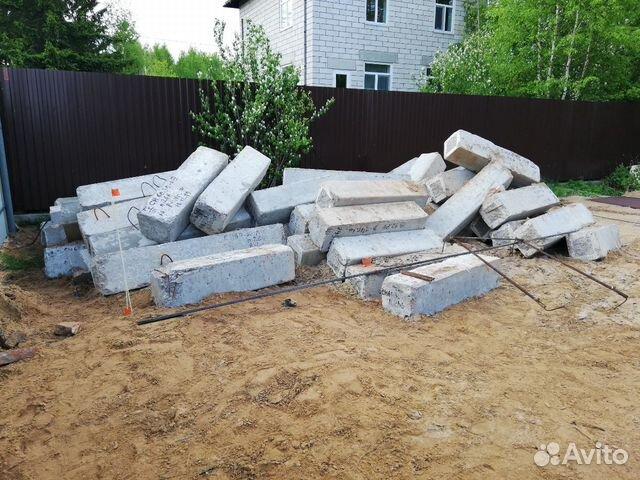 Блоки из бетона купить в перми c25 бетон
