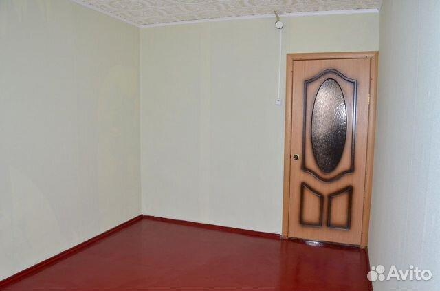 2-к квартира, 47 м², 5/5 эт. 89006079113 купить 2