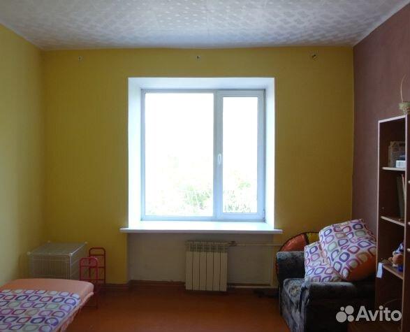 2-к квартира, 57.4 м², 3/4 эт.  89243194925 купить 4