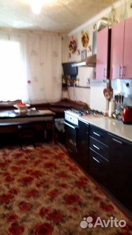 4-к квартира, 78 м², 4/5 эт.