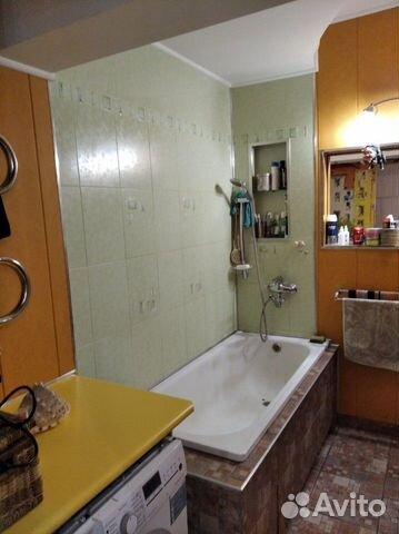 Дом 100 м² на участке 17 сот. 89236736712 купить 8
