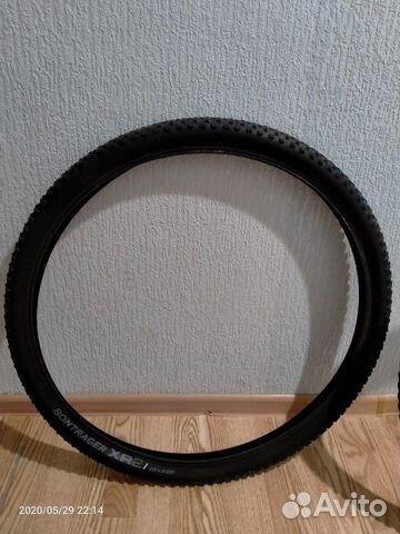 Tires 89280081227 buy 1