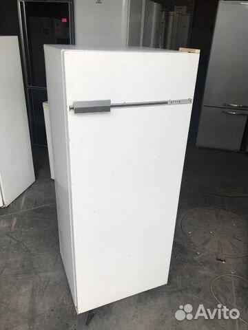 Холодильник Бирюса. Доставка  89083071561 купить 1