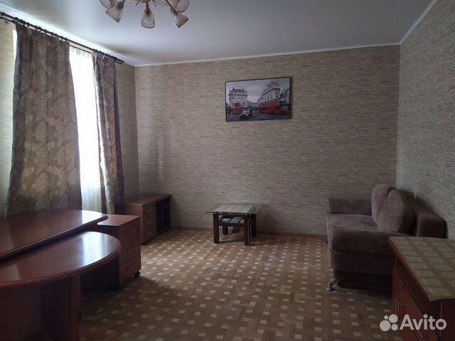 3-к квартира, 92 м², 1/6 эт. 89584983807 купить 3