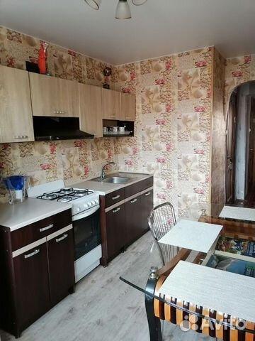 3-к квартира, 66 м², 2/2 эт. 89814521118 купить 2