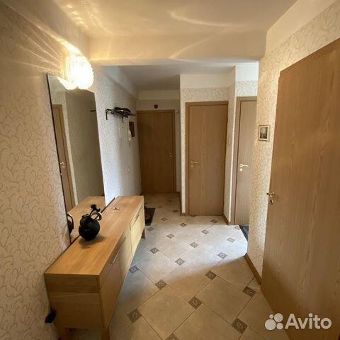 4-к квартира, 74.7 м², 7/9 эт. купить 2
