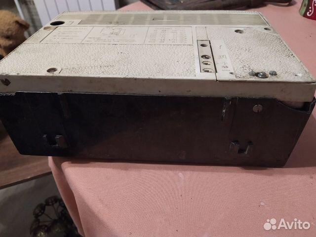Радиоприемник 89209288978 купить 3