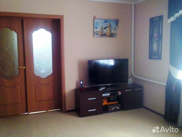Дом 105.8 м² на участке 5 сот. 89006735078 купить 9