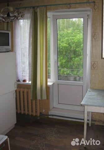 2-к квартира, 47.8 м², 5/5 эт. купить 10