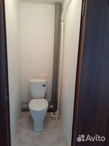 1-к квартира, 33 м², 5/5 эт.  89198001535 купить 9