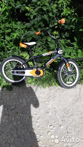 Велосипед  купить 3