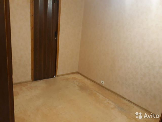 2-к квартира, 42 м², 2/5 эт. 89107467828 купить 9
