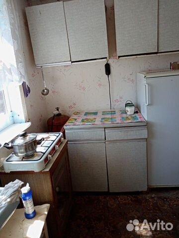 Дача 30 м² на участке 8 сот. 89507597599 купить 9