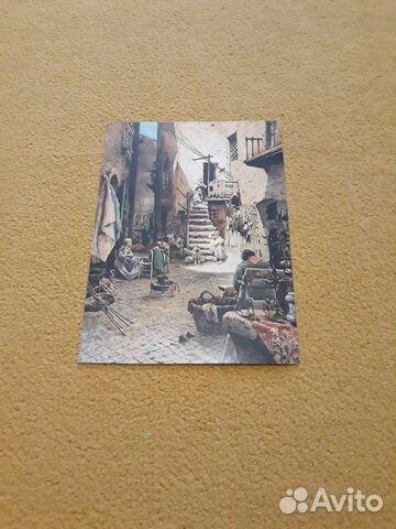 Книги, открытка  89216328234 купить 6