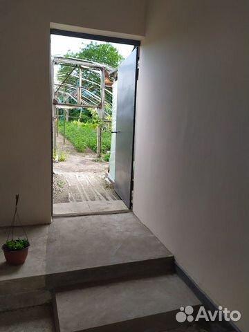 Дом 90 м² на участке 20 сот. купить 7