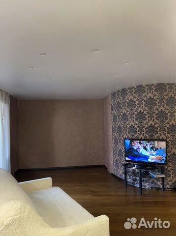 2-к квартира, 68 м², 4/10 эт.  89097378273 купить 7