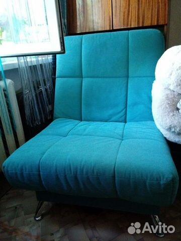 Кресло  89041979129 купить 2