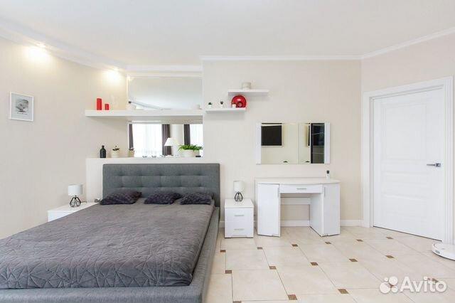 2-к квартира, 66 м², 5/8 эт.  89622655399 купить 5