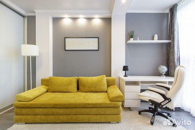 2-к квартира, 66 м², 5/8 эт.  89622655399 купить 7