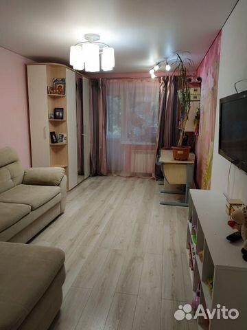 2-к квартира, 51 м², 1/4 эт.  89038972582 купить 2