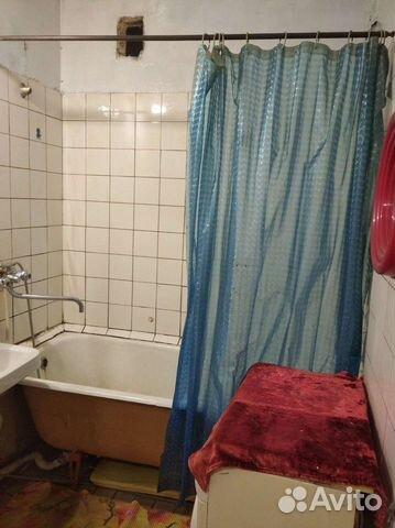 1-room apartment, 40 m2, 7/9 et.  buy 1