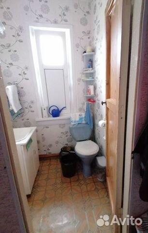 3-к квартира, 67.3 м², 2/2 эт.  89626655859 купить 8