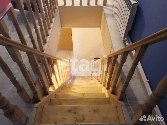 Дом 146 м² на участке 4.7 сот.  89611054318 купить 3