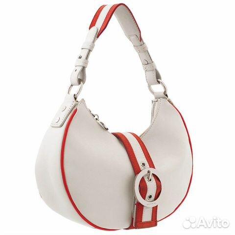 Купить точные копии женских сумок Givenchy Живанши