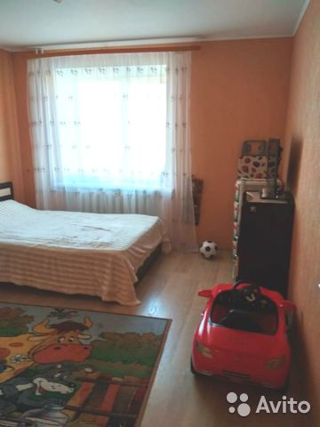 2-к квартира, 40 м², 7/9 эт.  89532993333 купить 6