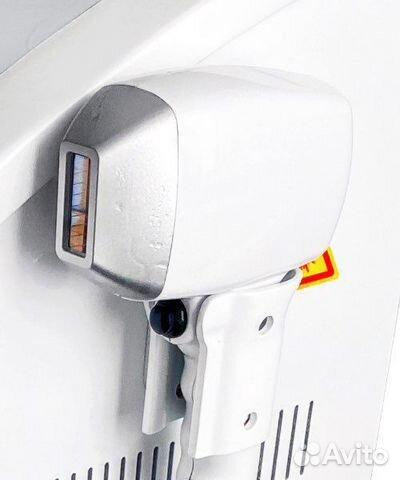 Диодный лазер 1600W/4000W  89189244373 купить 2
