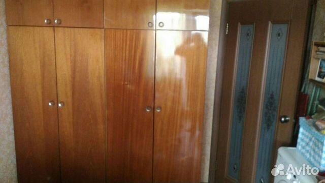 2-к квартира, 52 м², 3/9 эт.  89053356179 купить 4