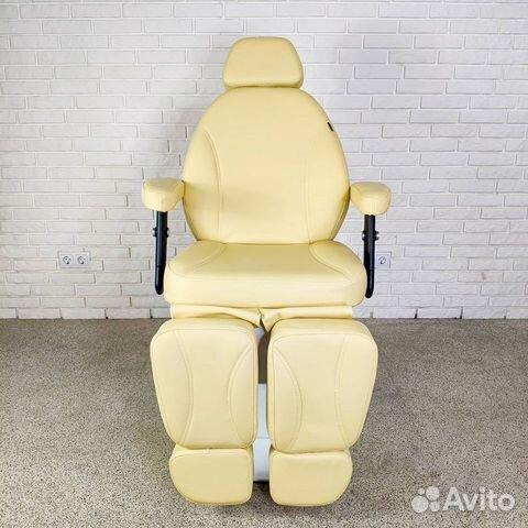 Педикюрное кресло Ostin, 1 мотор  89085483658 купить 10