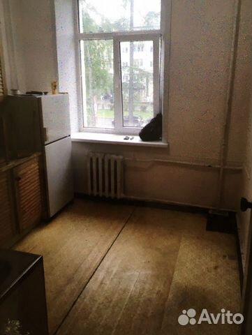 2-к квартира, 50.3 м², 2/4 эт.  89584905153 купить 4