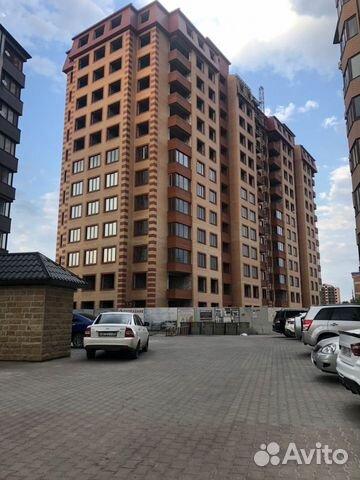 3-к квартира, 102 м², 10/12 эт.  89640512659 купить 1