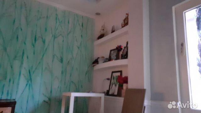 Комната 20 м² в 1-к, 1/1 эт.  89780942013 купить 2