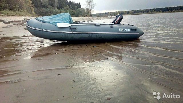 Лодка пвх Апачи 3500ск  89114448385 купить 2