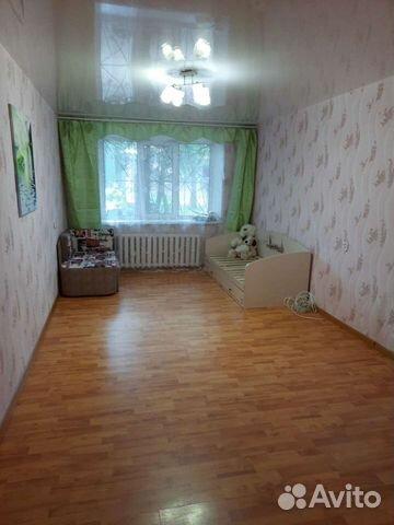 1-к квартира, 40 м², 1/12 эт.  89605383965 купить 9