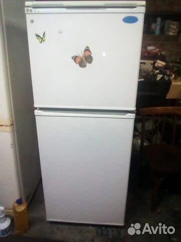 Холодильник  89139964423 купить 1