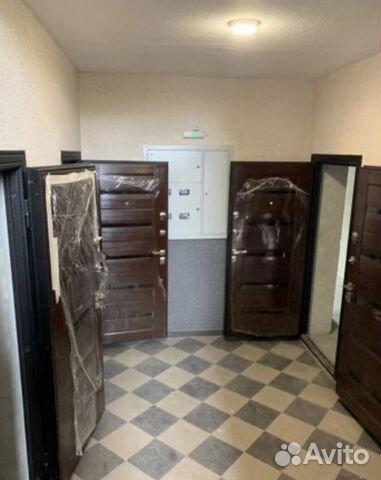 1-к квартира, 42 м², 1/4 эт.  89114925516 купить 4