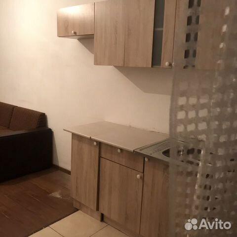 Комната 33 м² в 2-к, 1/1 эт.  89882222800 купить 7