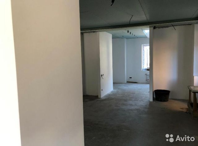 Дом 170 м² на участке 4 сот.  89673332914 купить 3