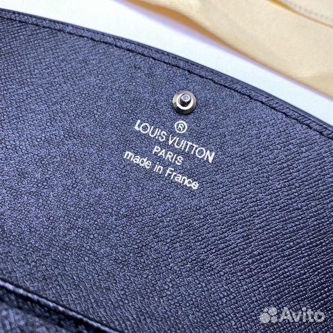 Кошелек Louis Vuitton  89995105666 купить 2